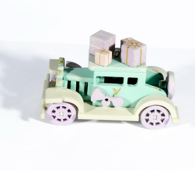 Машинка легковая 56GG64-25804