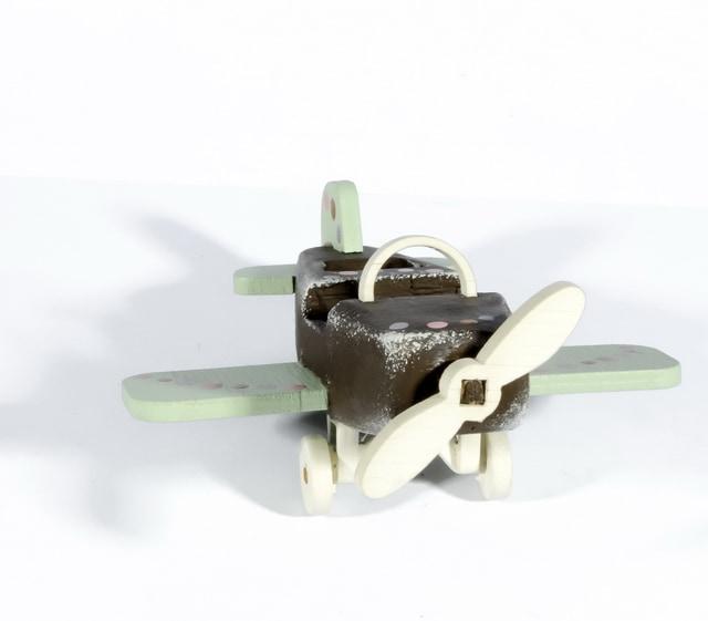 Самолет Моноплан 8028