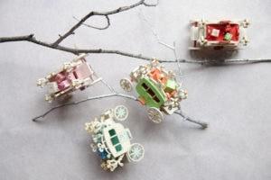Сувениры, корпоративные подарки ручной работы из дерева